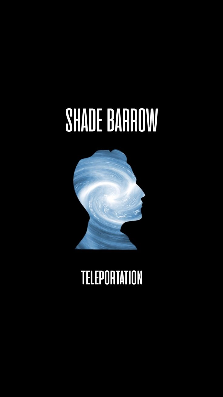 Shade Barrow #redqueen #redqueenseries #glasssword #kingscage #warstorm #marecal #shadebarrow #shadeandfarley