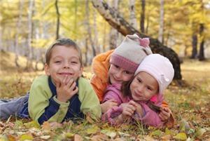 #Wandelen met #kinderen #Haaren