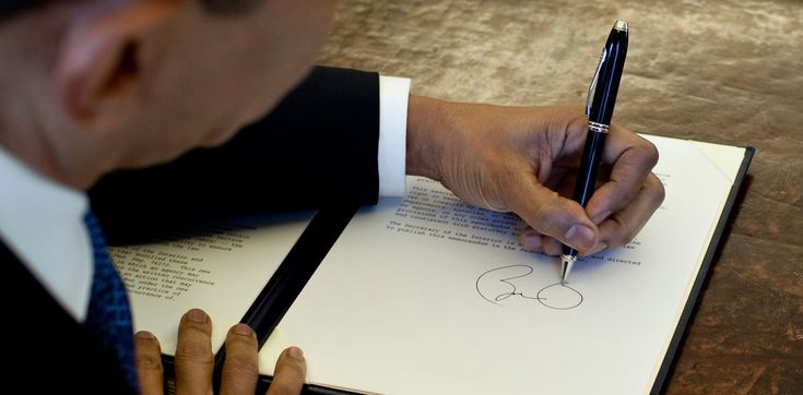 The belief that there is a link between talent and left-handedness has a long history. Leonardo da Vinci was left-handed. So were Mark Twain, Mozart, Marie Curie, Nicola Tesla and Aristotle. It's no different today – former US president Barack Obama is a left-hander, as is business leader Bill Gates and footballer Lionel Messi.