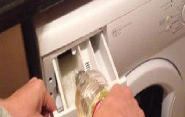 Ezzel a módszerrel tiszták és fehérek maradnak a ruháid, ráadásul az illatúk is nagyon finom lesz!