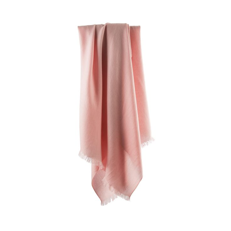Balmuir Milan cashmere scarf - kashmirsilkkihuivi