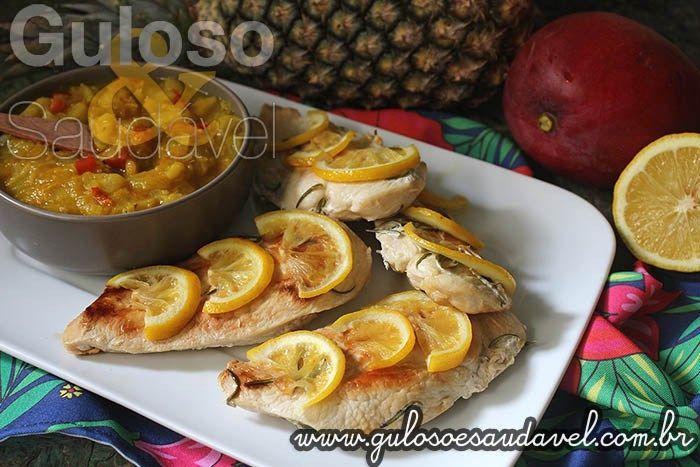 peito-frango-grelhado-limao-siciliano-3
