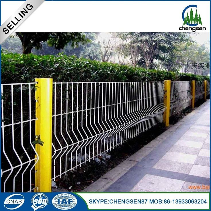 10 best Stainless Steel Dutch Weave Wire Mesh images on Pinterest ...