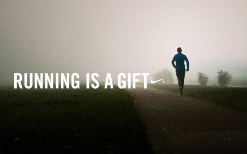 #nike #running