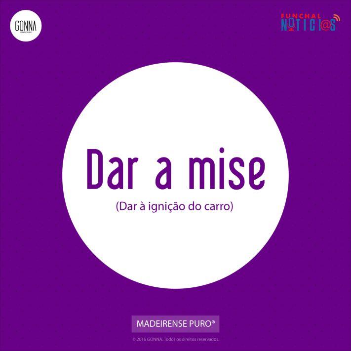 madeirense-puro-FN-dar-a-mise
