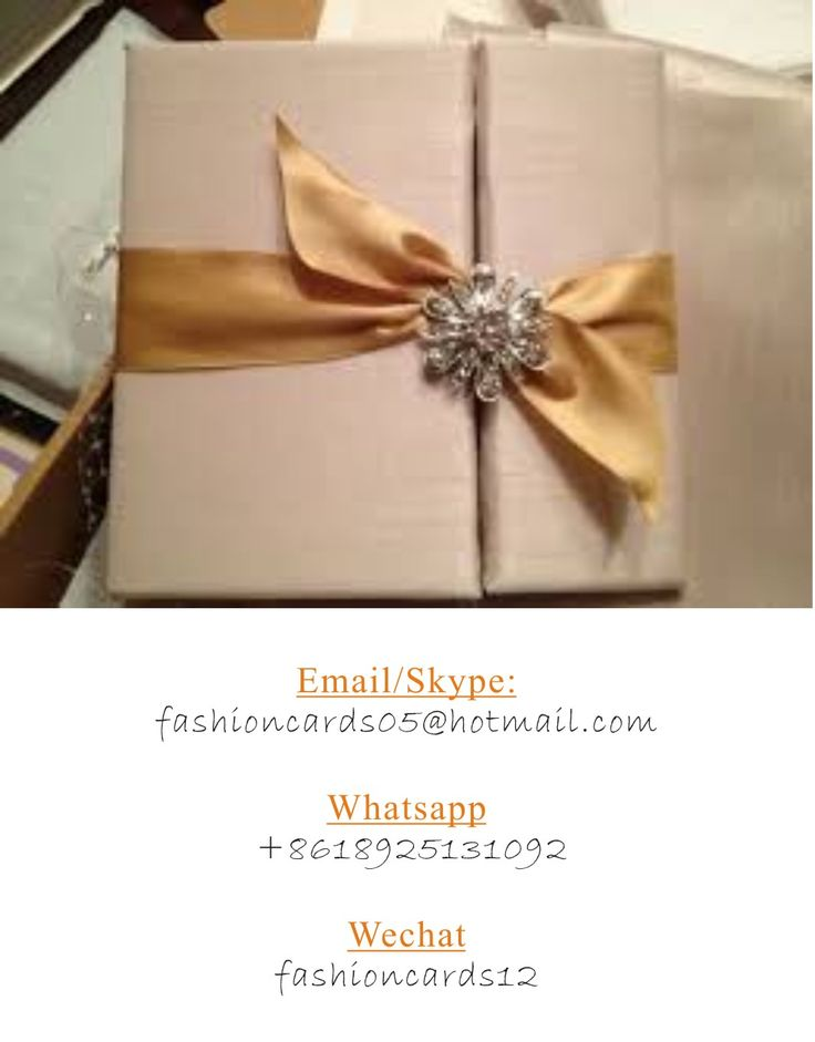 tie ribbon wedding invitation%0A Online DIY Fantastic Frabric Silk Wedding Invitaiton  Silk Wedding  Invitation Box  silkinvitations  fashionweddingcards