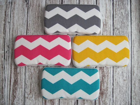 https://www.etsy.com/listing/120816632/chevron-baby-wipes-case-in-hot-pink-gray