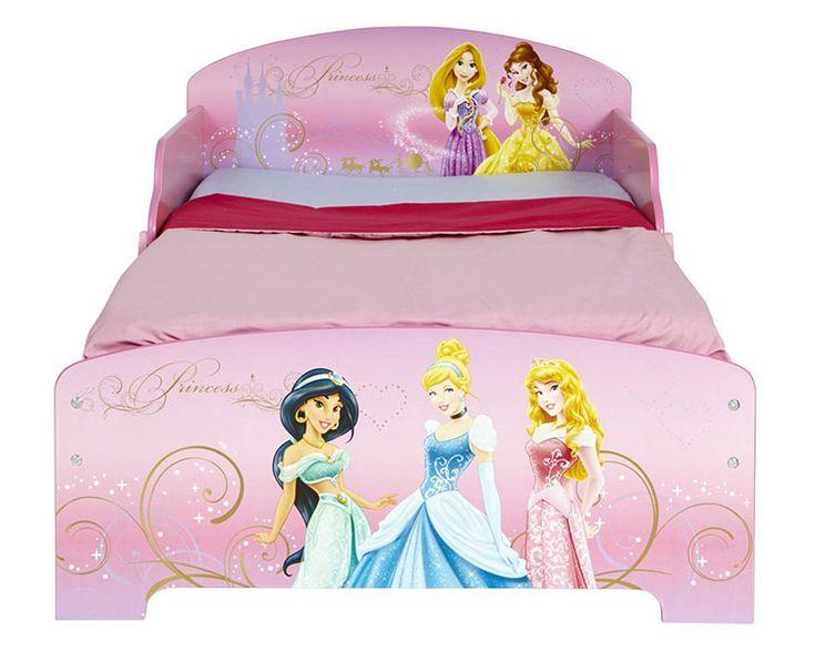22 best Childrenu0027s bedroom ideas images on Pinterest Decorated