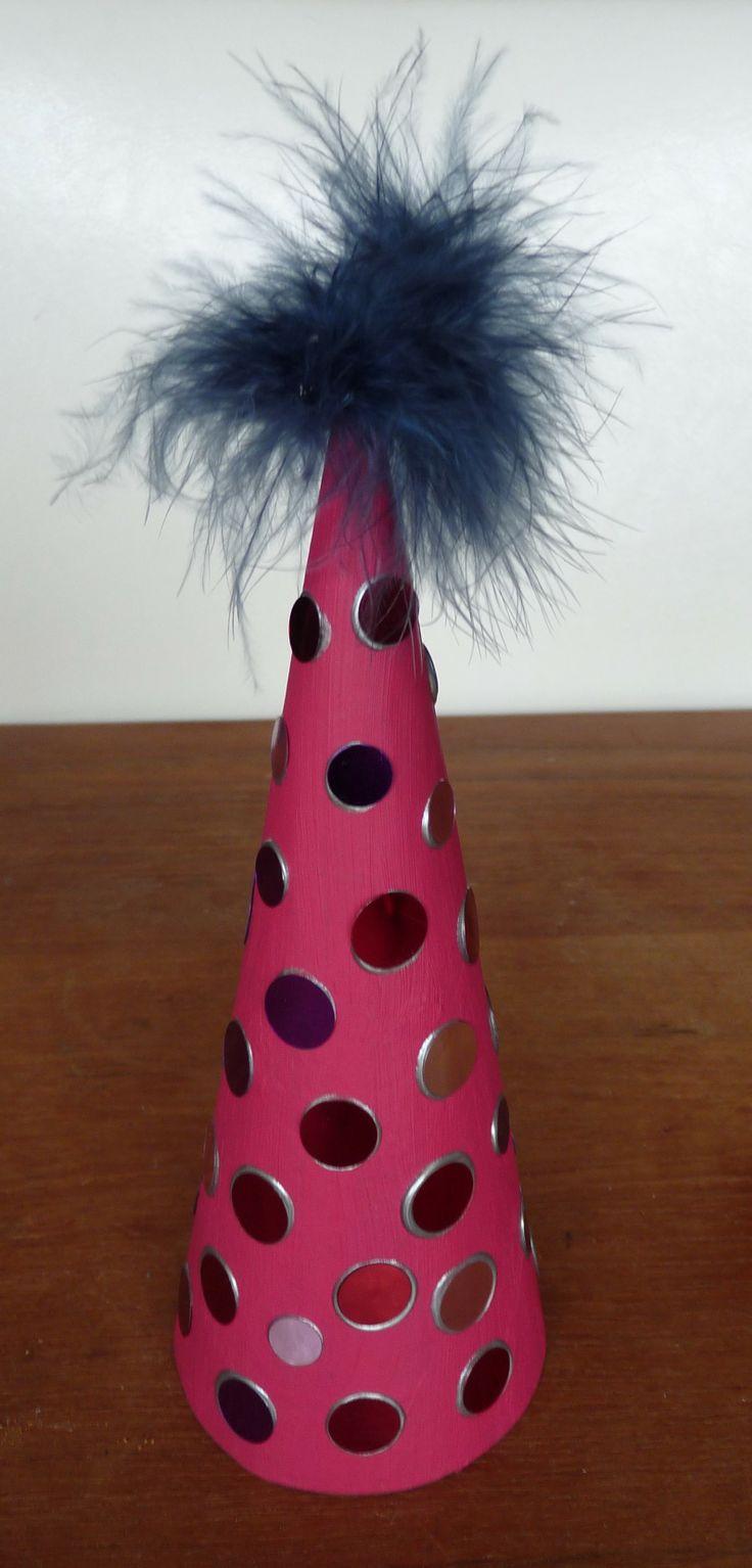 Meer dan 1000 ideeën over carnaval decoraties op pinterest ...