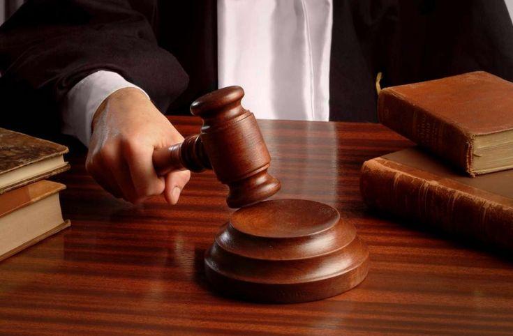 Condenan a 30 años a un nacional haitiano por muerte de su pareja y dos hijastras