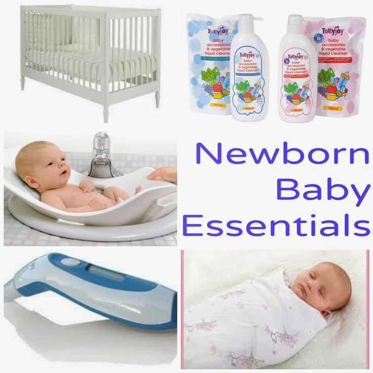 Best 25+ Newborn essentials list ideas only on Pinterest   Newborn ...