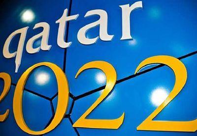 Los clubes europeos se niegan a que Qatar 2022 se juegue en invierno