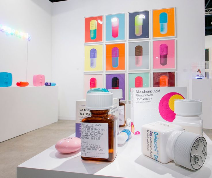 Art Basel Miami Beach 2014: big-ticket artists and collectors bring the Floridian fair to the fore | Art | Wallpaper* Magazine