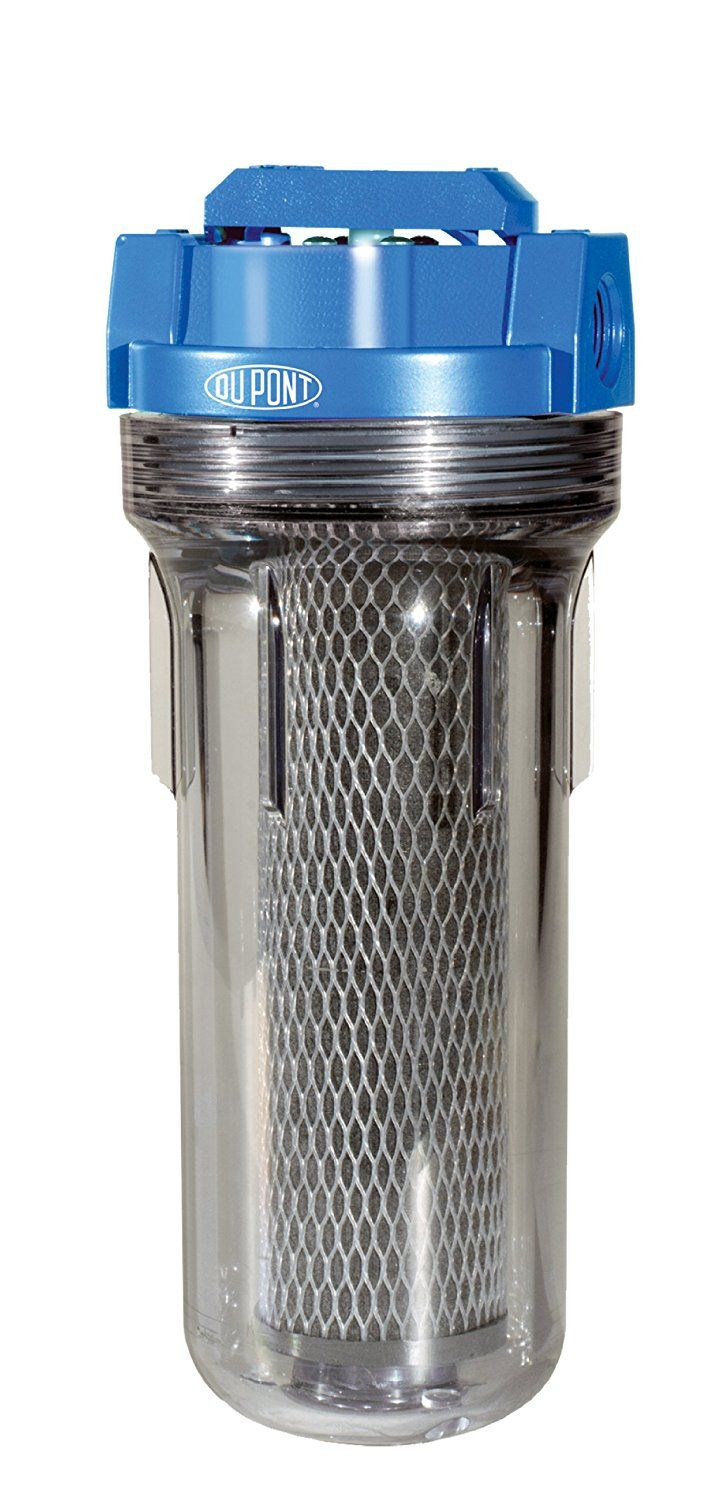 Household Water Filter System The 25 Best Whole House Water Filter Ideas On Pinterest Home