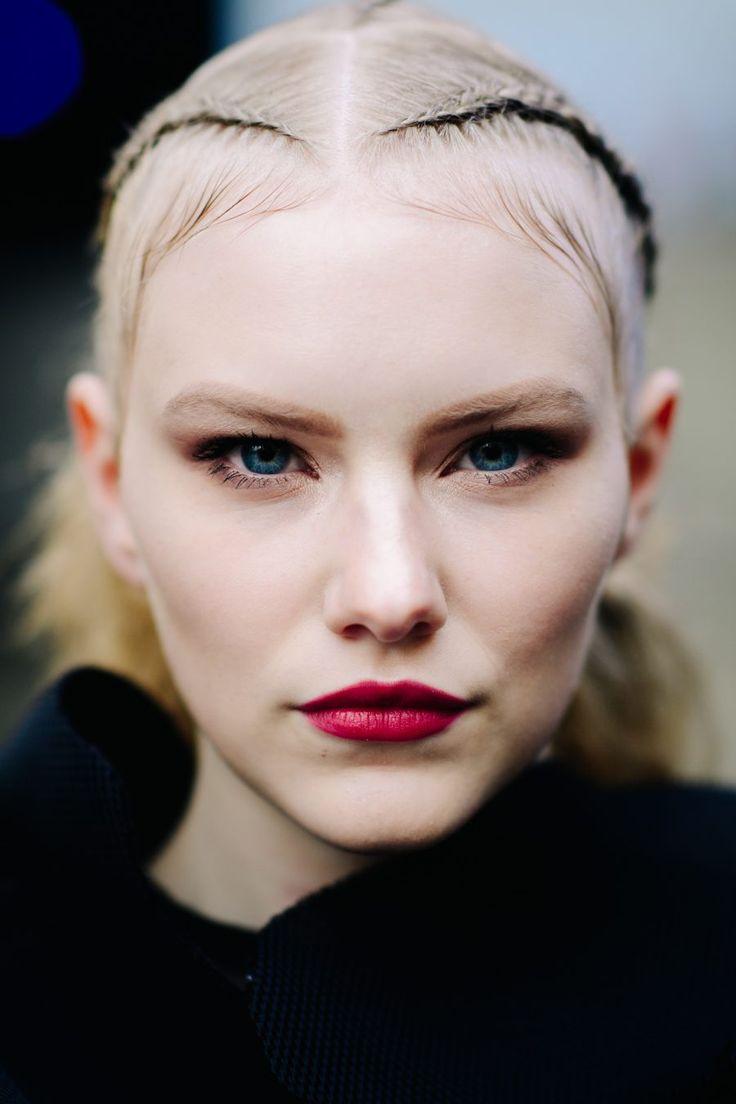 Le 21ème / Annet Charitonova | Prague  // #Fashion, #FashionBlog, #FashionBlogger, #Ootd, #OutfitOfTheDay, #StreetStyle, #Style