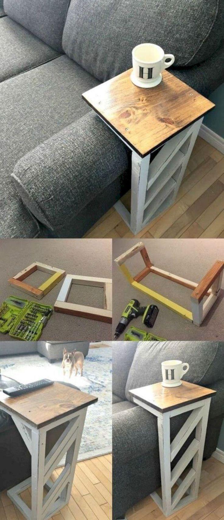 18 Home Decor Ideas For Small Living Room Home Decor Home Decor