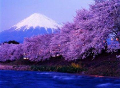 Climb Mount Fuji   Theitchlist.com