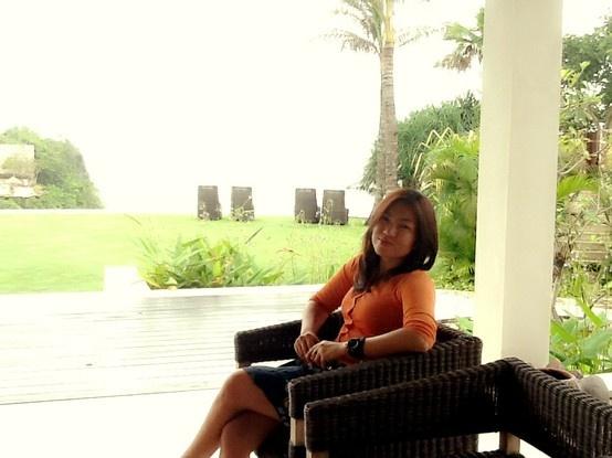 Semara Villa - Pecatu - Bali #Pin By:Pinterest++ for iPad#