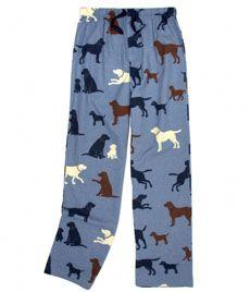 labrador retriever pajamas   Labrador Retriever-Gifts.com, Black Lab T-Shirts, Apparel