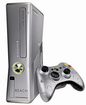 Halo Reach Xbox 360   Sell your used gaming consoles at TechPayout. We pay top dollar! techpayout.com/
