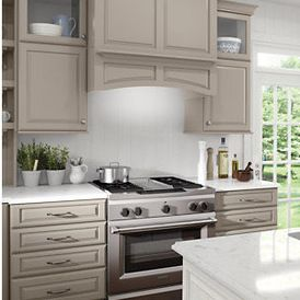 Awesome Schuler Kitchen Cabinets Reviews