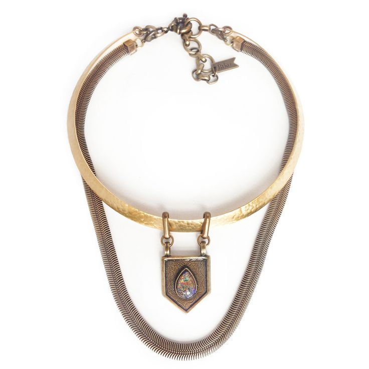 Necklaces on Fab - Fab is Everyday Design.