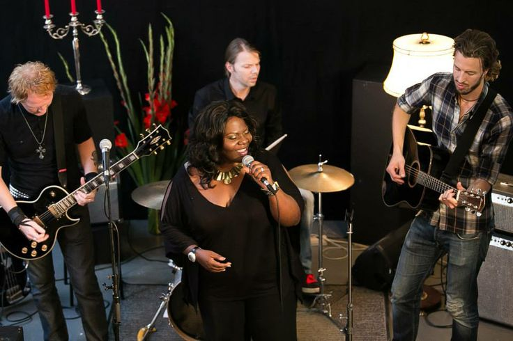 """""""The Big City Poets""""  Mind Journey Cd Release Party and Performance Friday, Sept 13th 2013"""