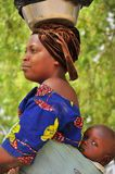 Mulheres Africanas Fotos De Stock – 1,236 Mulheres Africanas Imagens De Stock, Fotografia & Imagens De Stock - Dreamstime