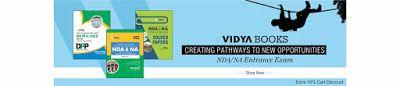 Vidya Prakashan Mandir Pvt. Ltd.: What is the necessity of using latest books?