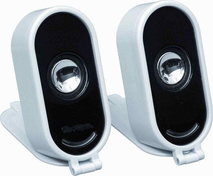 Tips membeli Speaker