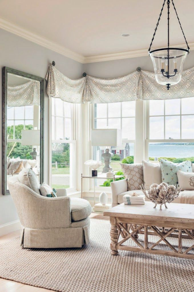 54 Best Images About Hamptons Style On Pinterest Home