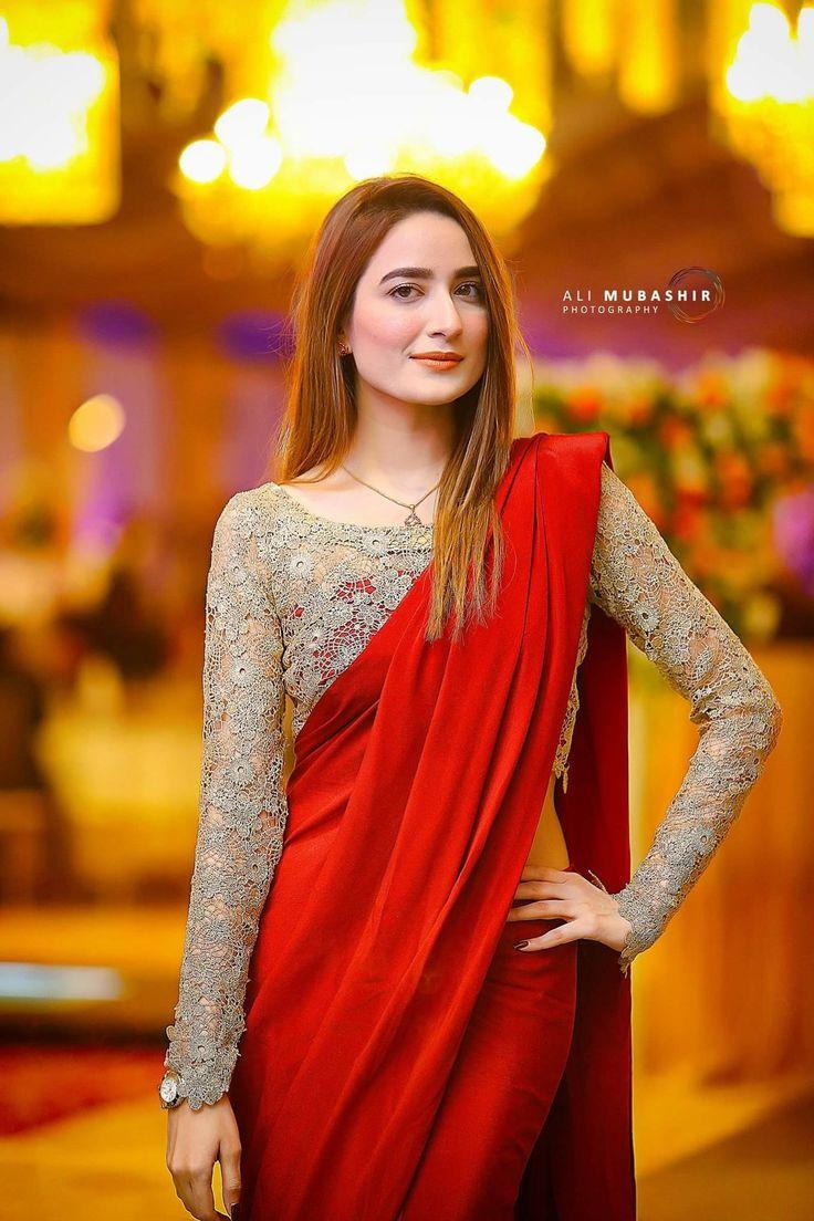 Gorgeous Pakistani Girl