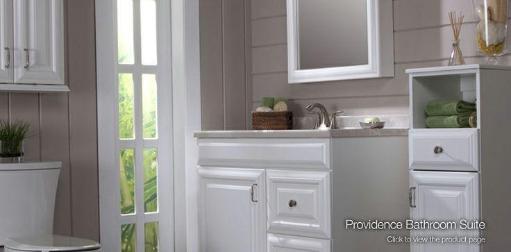 Bathroom Remodeling At The Home Depot: 36 Best Extravagant Interior Design Inspiration Images On