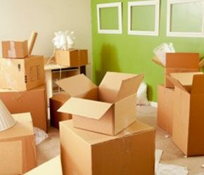 Melbourne Movers provides furniture removalists service across Melbourne. Call us today on 0385037024 for free no obligation quote for furniture removals. #FurnitureRemovalists #FurnitureRemovalistsMelbourne