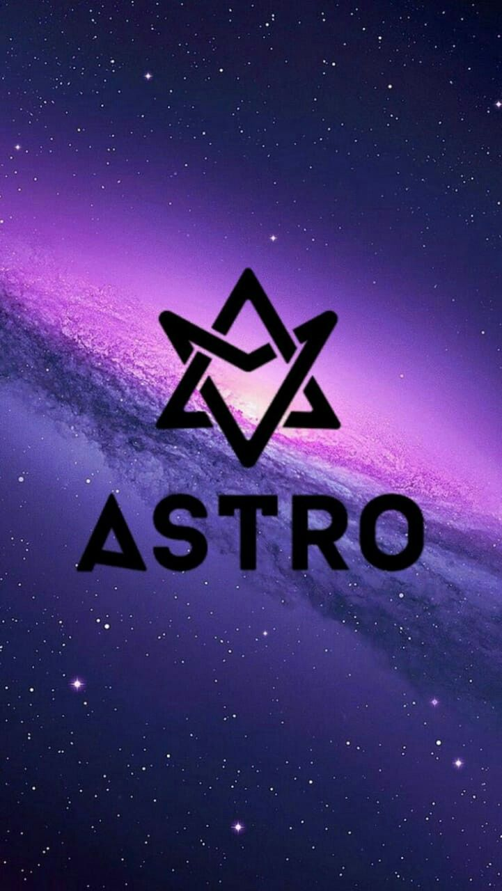 Pin On Astro Wallpapers