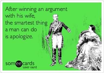 The Best SomeEcards: Love & Relationships
