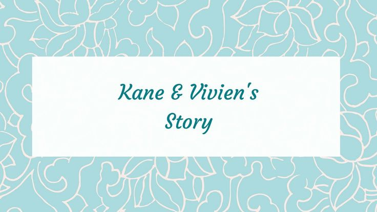 Kane & Vivien live right here on the Gold Coast and would like to share their Mortgage Choice experience with you.