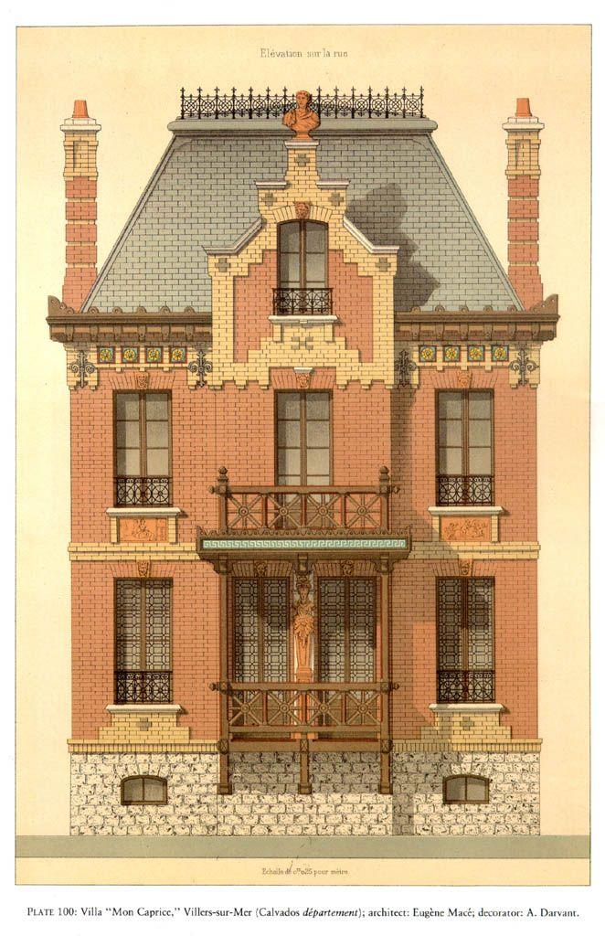 архитектура викторианской эпохи: 14 тыс изображений найдено в Яндекс.Картинках