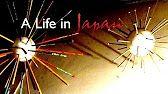 LIFE IN JAPAN DOCUMANTARY