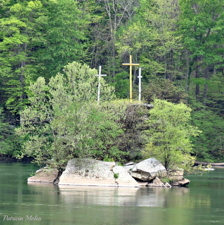 gauley bridge men Book your tickets online for the top things to do in gauley bridge, west virginia on tripadvisor: see 2,738 traveler reviews and photos of gauley bridge tourist attractions.