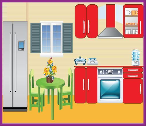 Barbie Home Decoration Games: Best 25+ Barbie House Furniture Ideas On Pinterest
