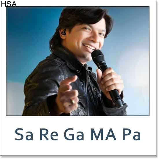 http://hindisingalong.com/aaj-unse-milna-hai-humein-remix-sa-re-ga-ma-pa.html  Name of Song - Aaj Unse Milna Hai Humein (Remix) Album/Movie Name - Sa Re Ga MA Pa Name Of Singer(s) - Shaan Released in Year - 2017 Music Director of Movie -  Movie Cast -