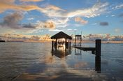Palau Pacific Resort | Luxury Hotel Palau | Trip to Palau Island Hotel