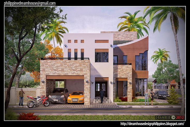 Front House Design Philippines Dream House Design Philippines Front House  Design Philippines Dream House Design Philippines