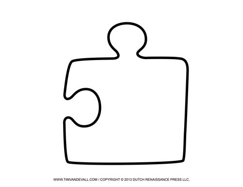 multicultural education piecing together the puzzle essay I found each essay interesting  learning puzzle can be organized and their  have not illuminated the possibilities for multicultural education.