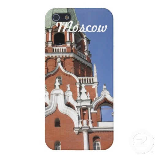 Case Design kate spade phone case : iPhone 5 Case - Customized : Cool iPhone Cases : Pinterest : 5s cases ...
