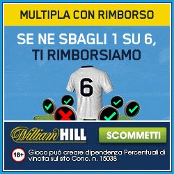 Sistema Scommesse Calcio | Professione Scommesse