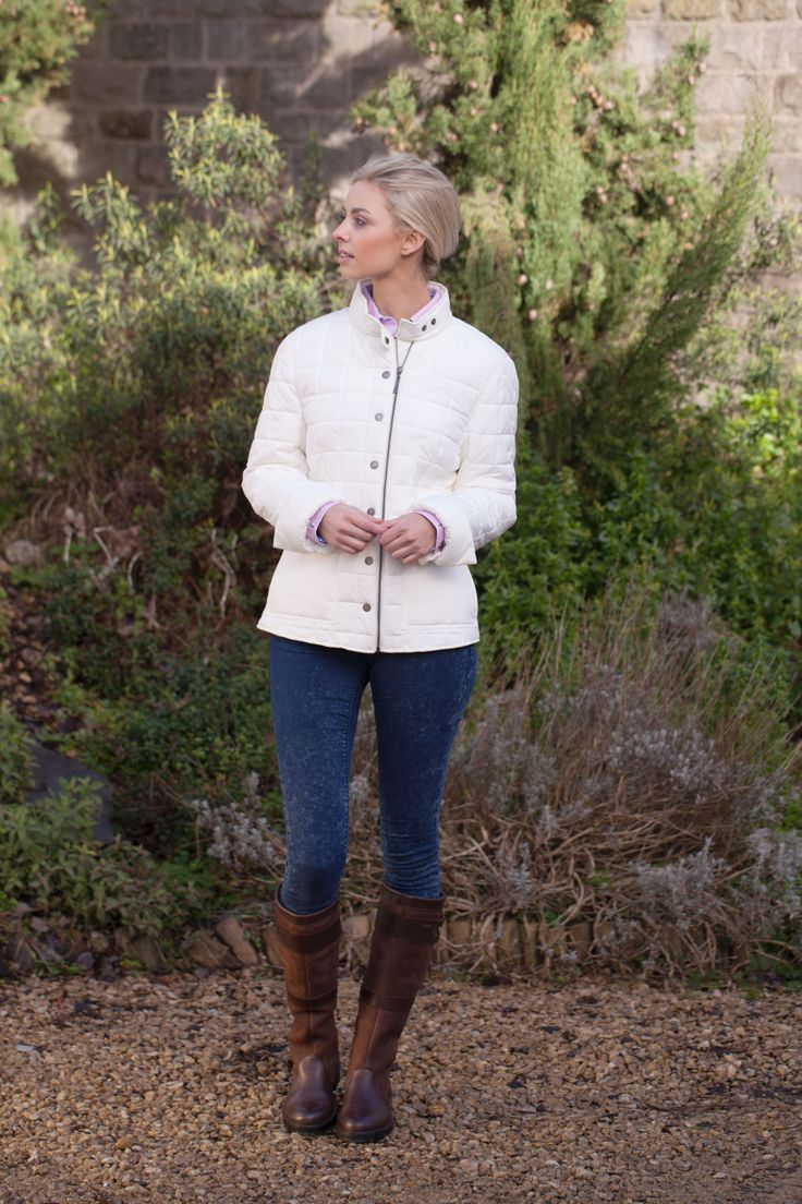 Shop Dubarry At Country House Outdoor Www