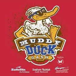 EVENT DETAILS Oakwood Georgia Muddy Duck Dash 2018 VENUE: University of North Georgia 3820 Mundy Mill Rd Oakwood, GA, United States  DISTANCE: 5K  ORGANIZER: Muddy Duck Dash  COST: 5K Cost	Kids 1 Mile Cost	Until $40	$20	Registration Closes