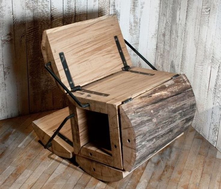 1276 Best Images About Recycled Furniture Projects Amp Ideas